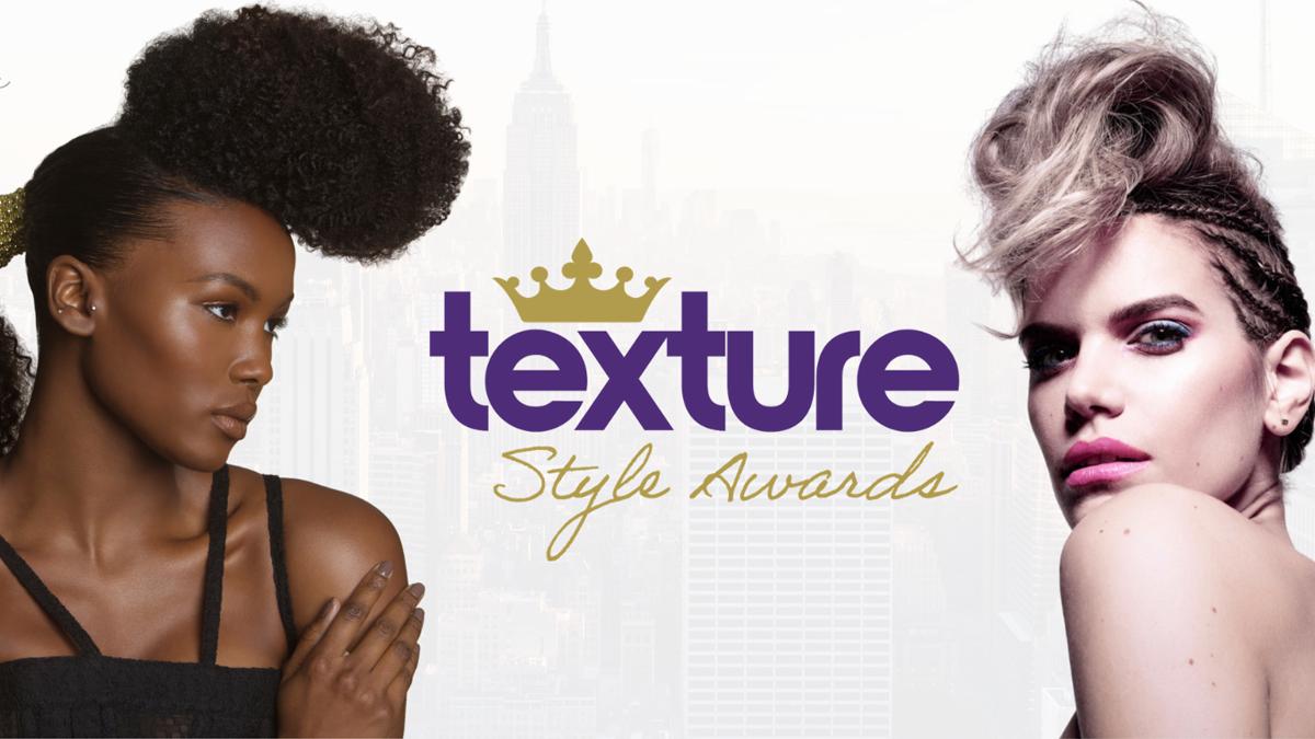 Texture Style Awards